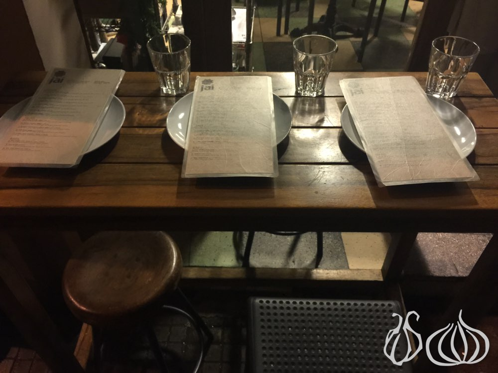 jai-asian-restaurant-delivery-beirut22015-01-22-04-49-44