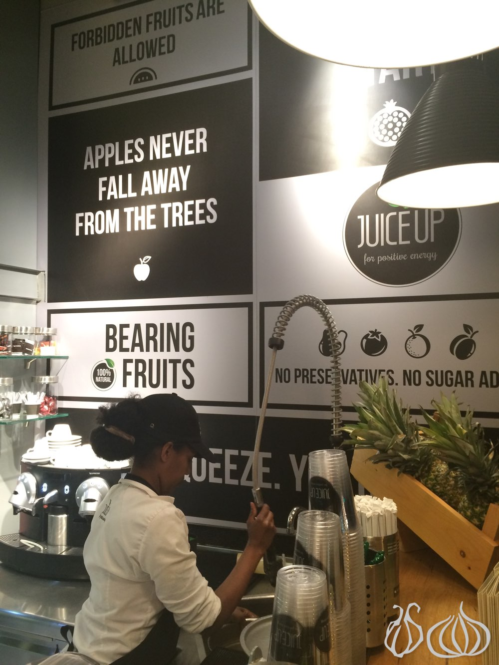 juice-up-juiceup-achrafieh-fresh-fruits122014-11-09-09-33-39