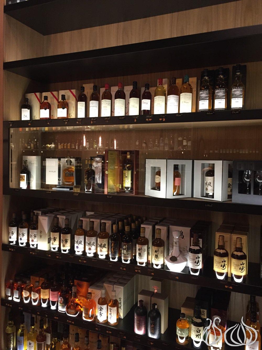 pierres a whisky nicolas