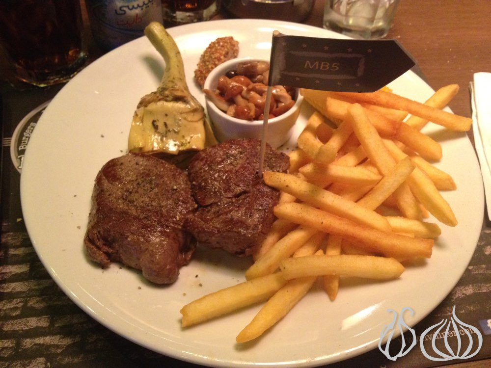 meat-grill-lebanon192015-02-02-12-39-58