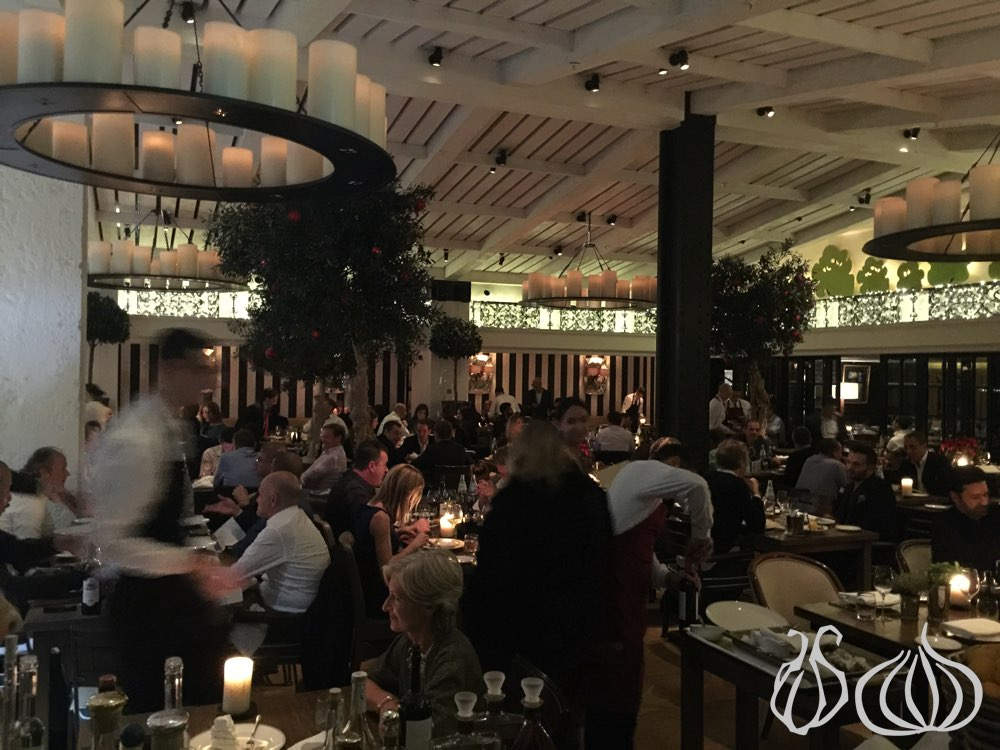 novikov-italian-restaurant-london72015-01-28-02-00-29
