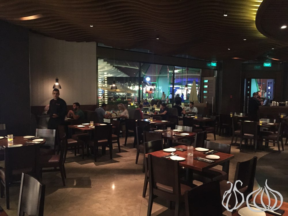 p-f-changs-china-bistro-city-centre-beirut22015-06-10-08-17-21