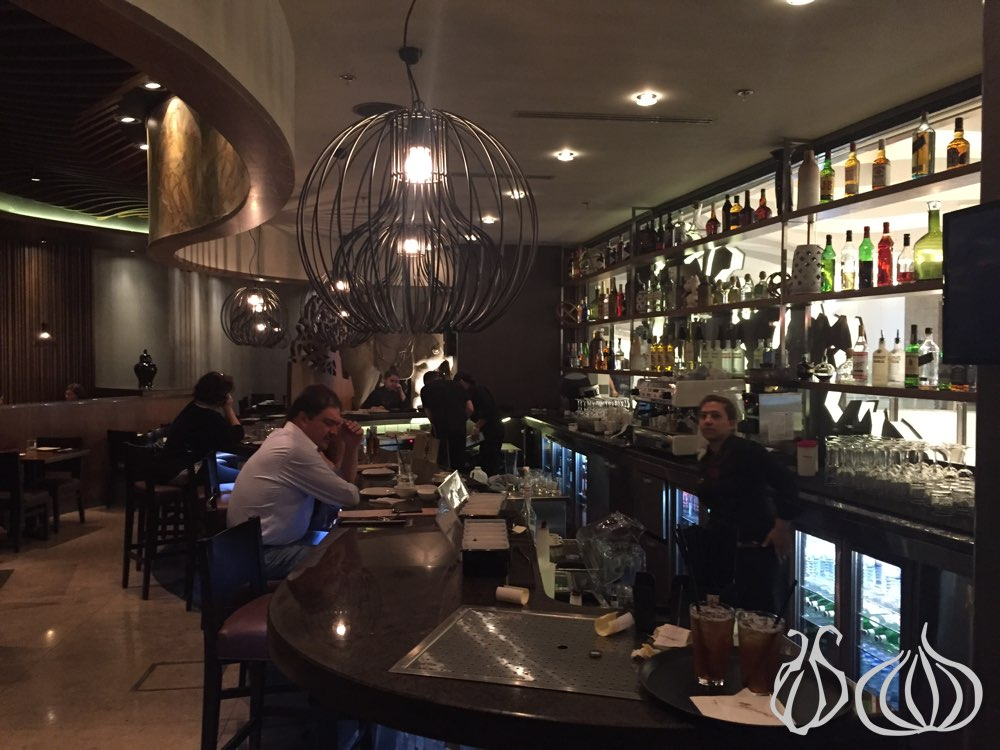 p-f-changs-china-bistro-city-centre-beirut32015-06-10-08-17-23