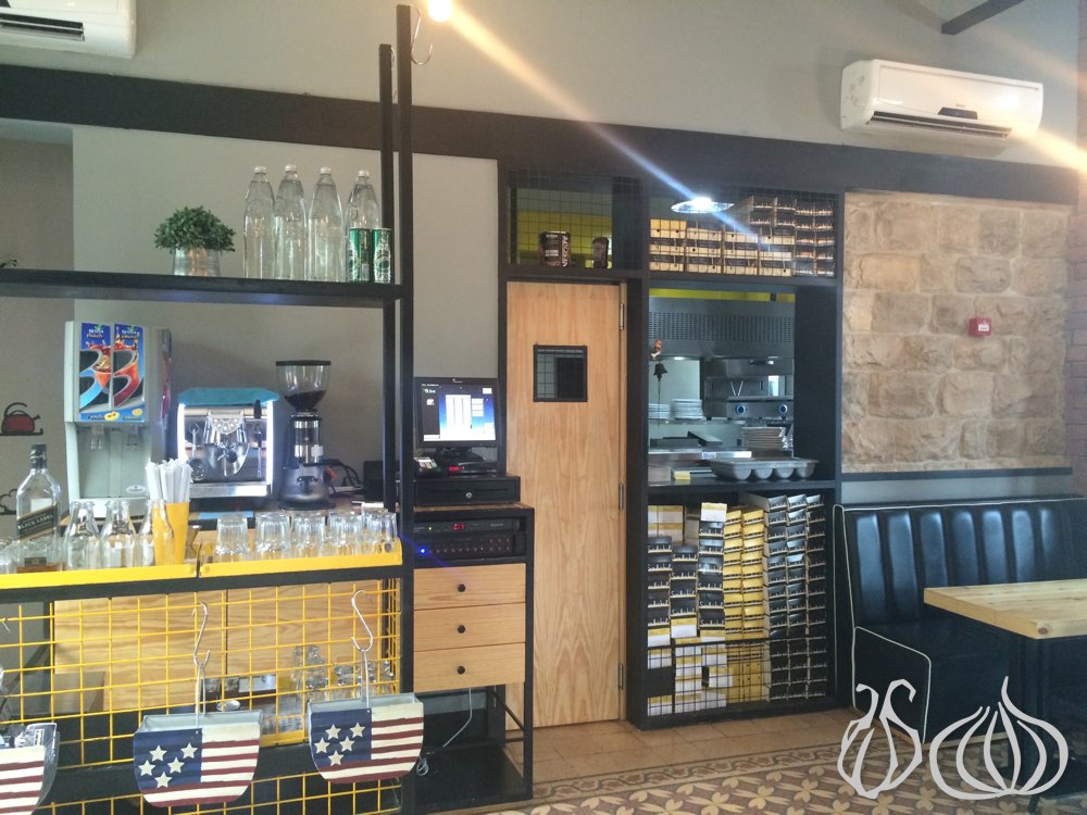 sandwiched-diner-sandwiches-burgers-antelias-review442014-11-04-08-28-08