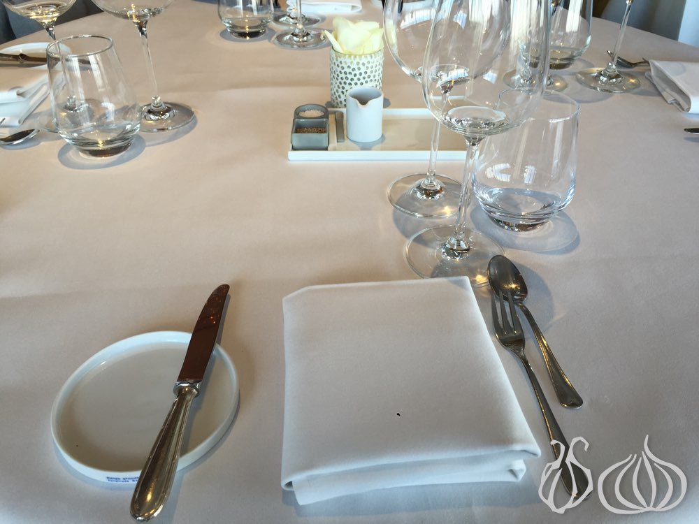 savarin-fine-dining-ostend72015-02-18-09-06-25