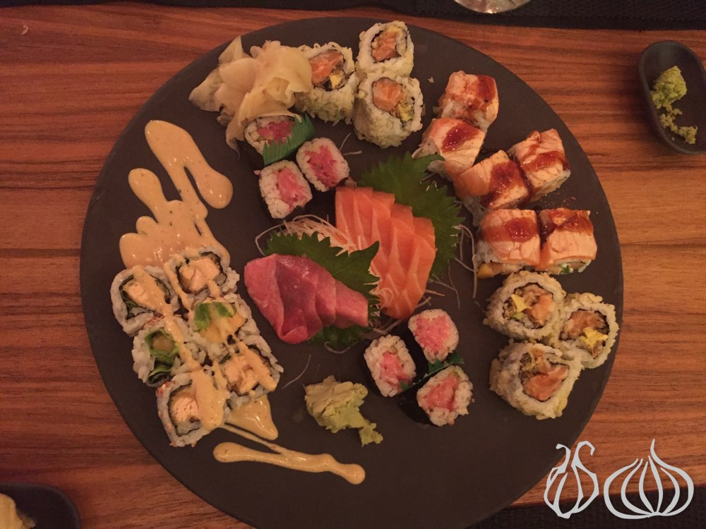 shogun-japanese-restaurant-downtown-beirut302015-04-21-11-17-11