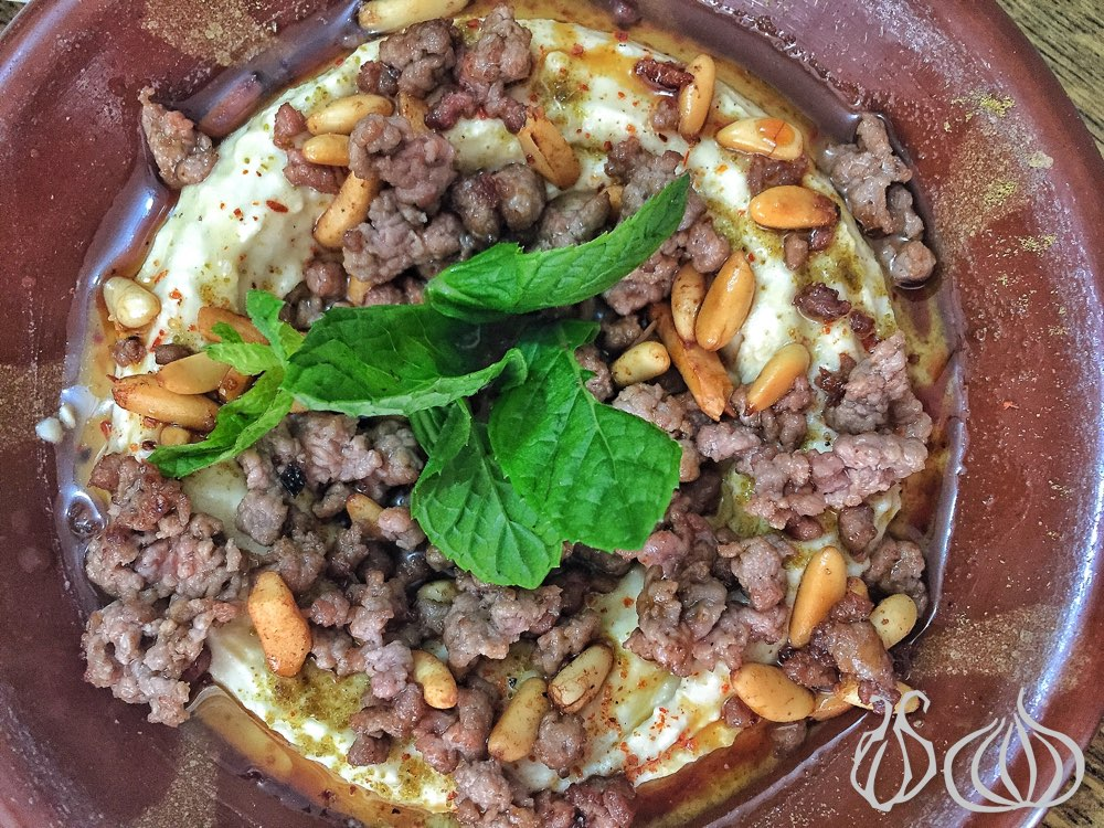 soussi-world-best-breakfast-beirut-fatteh242015-03-31-10-47-45