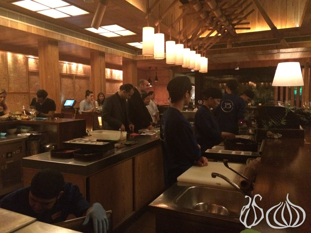 sushi-bar-beirut-expensive-fine-dining-japanese42014-10-07-10-11-24