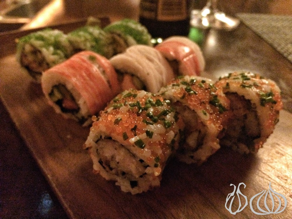 sushi-bar-beirut-expensive-fine-dining-japanese492014-10-07-10-14-18