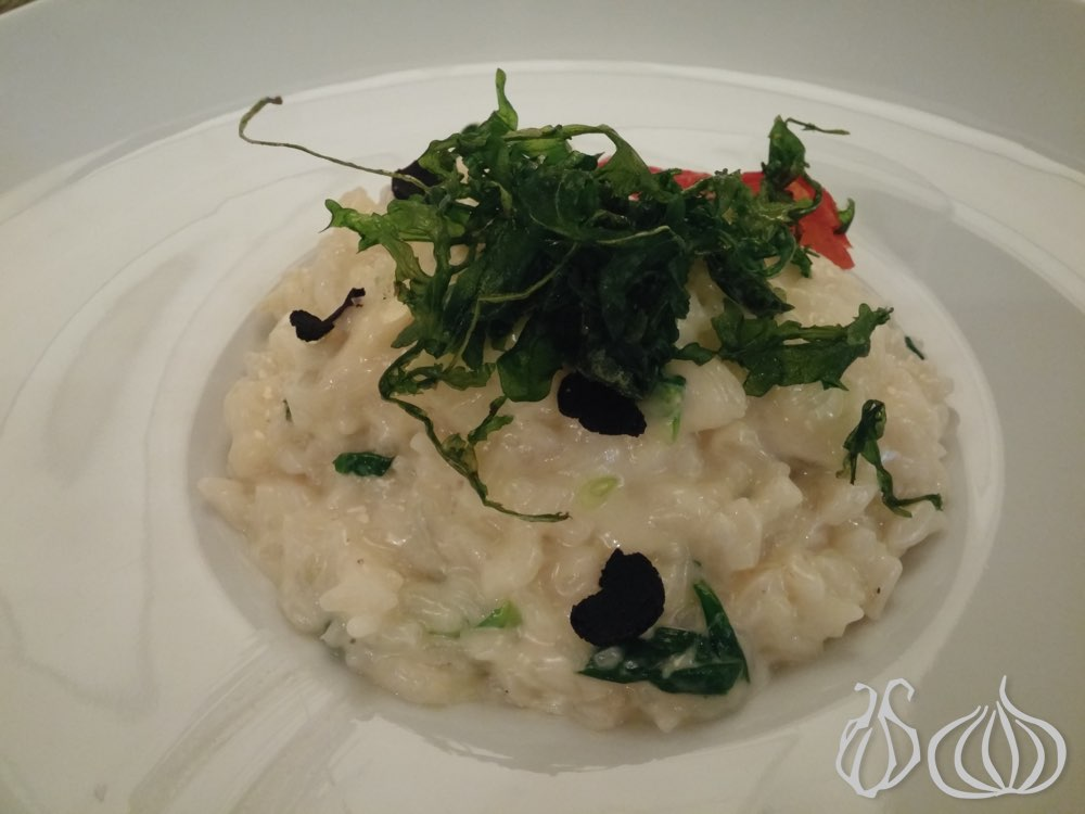 swissotel-dresden-dinner-restaurant-review192014-10-26-08-39-28
