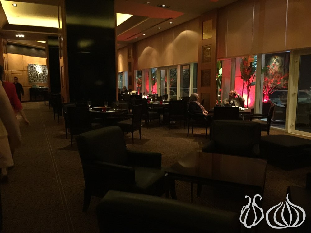 the-grill-room-four-seasons-beirut22015-02-20-07-23-16