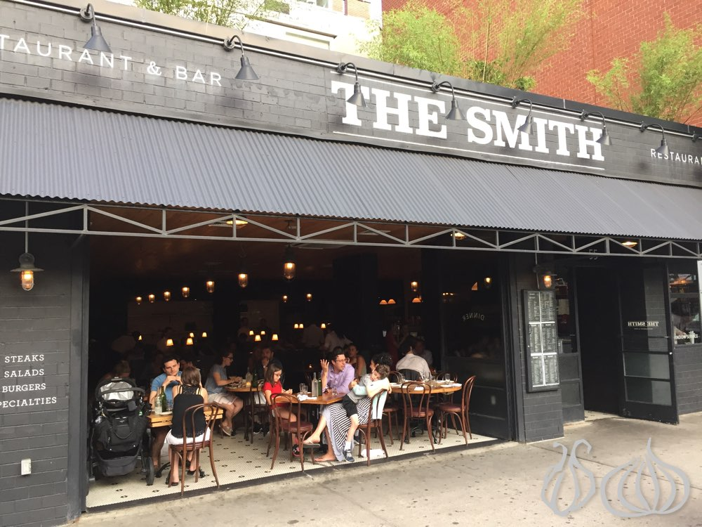 the-smith-diner-new-york22015-07-02-09-25-41
