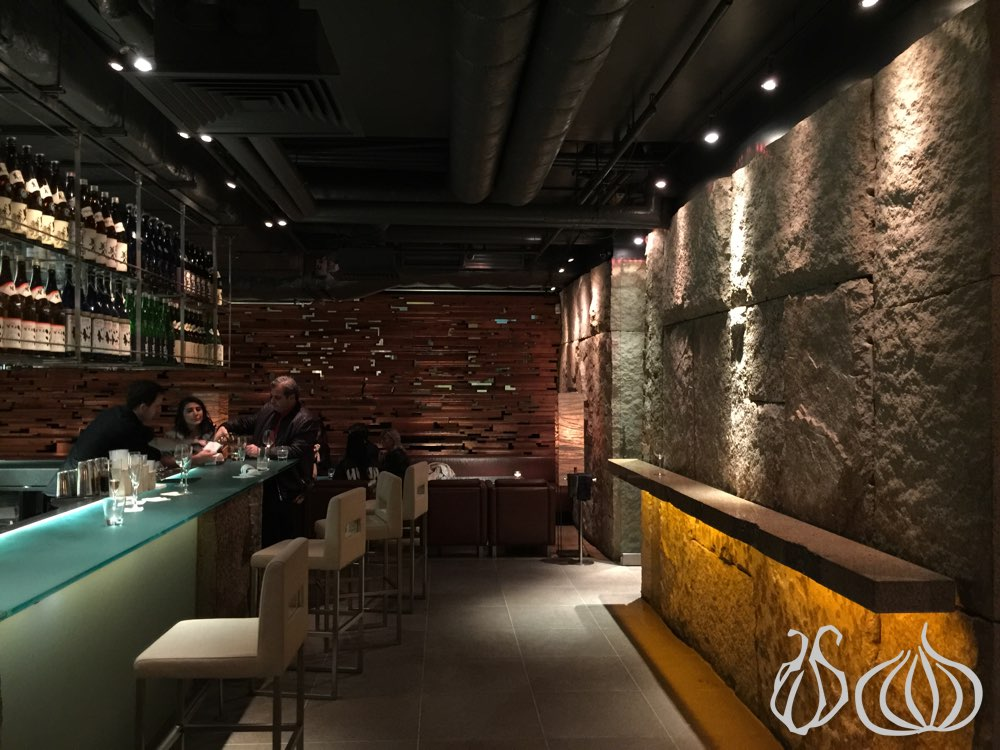 zuma-restaurant-review-london532014-12-14-08-29-45