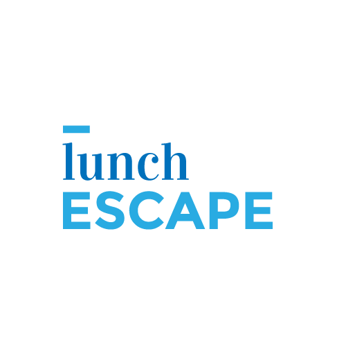 Lunch Escape