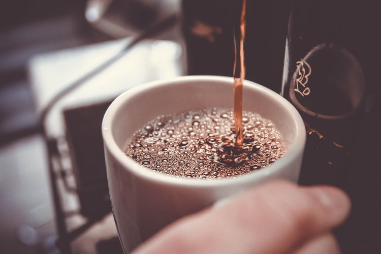 Coffee images 1