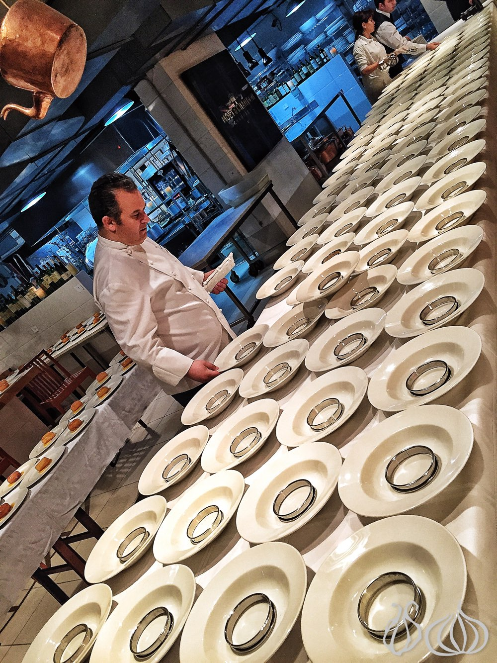Hussein_Hadid_Gastronomy_Dinner_Kitchen_Beirut82