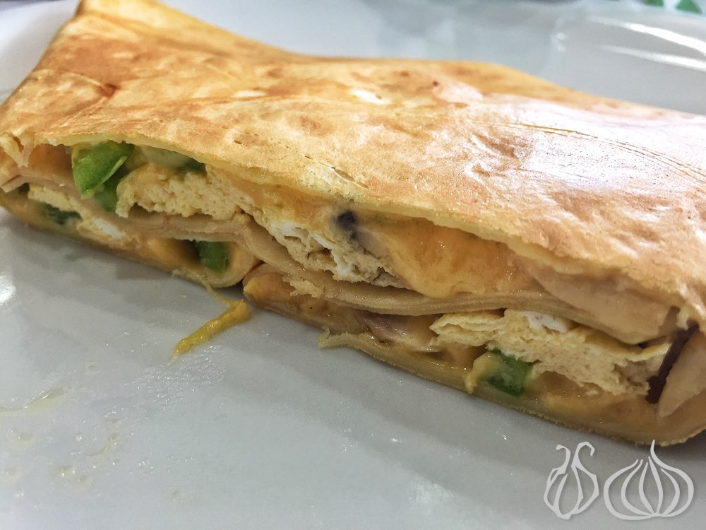 fresh-healthy-cafe-breakfast-lebanon272014-11-25-10-39-55