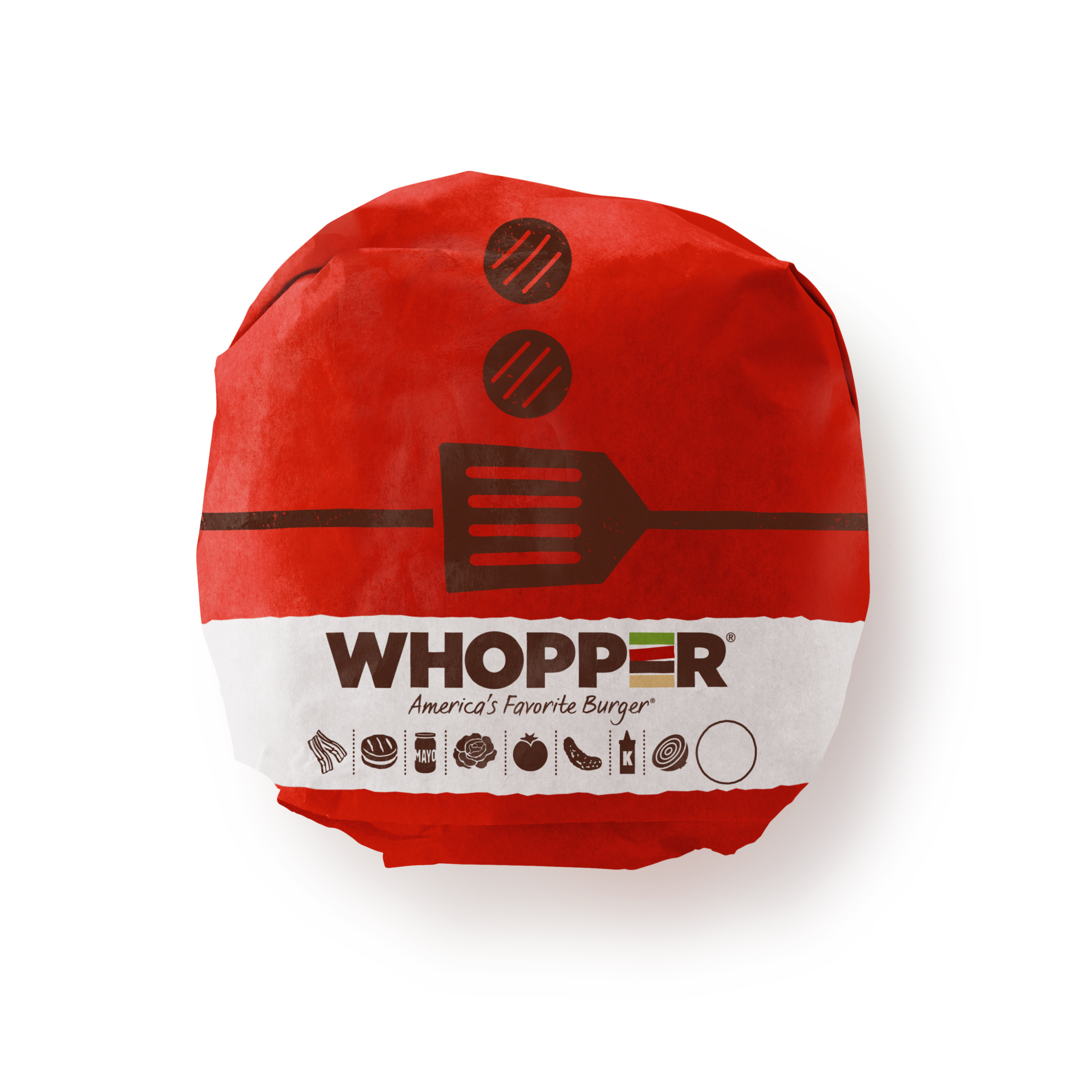 BK-Christmas-Whopper-Wrapped-2