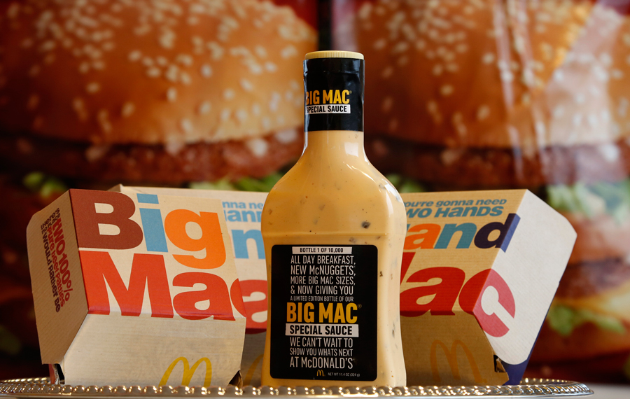 McD-Macs-Sauce-Bottle-Cover-4