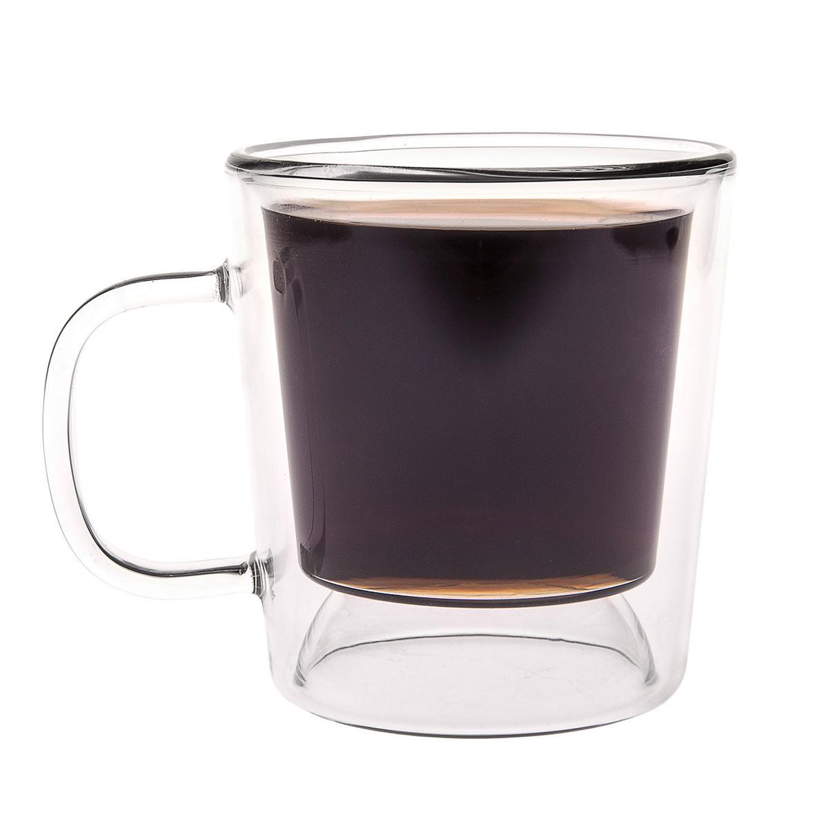 Gamago Espresso Or Cup Of Coffee Nogarlicnoonions Restaurant