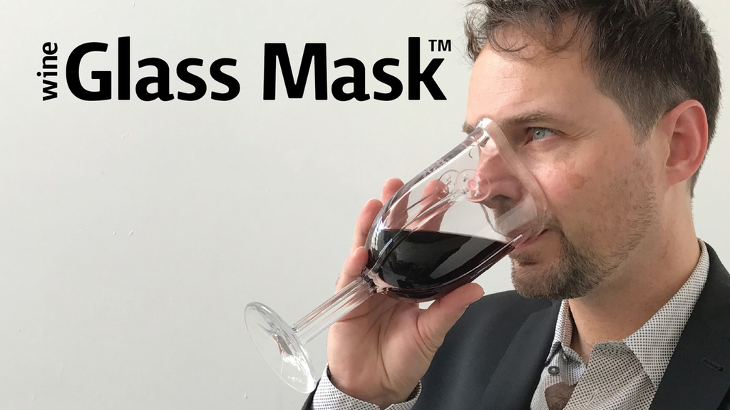 wine_mask-original