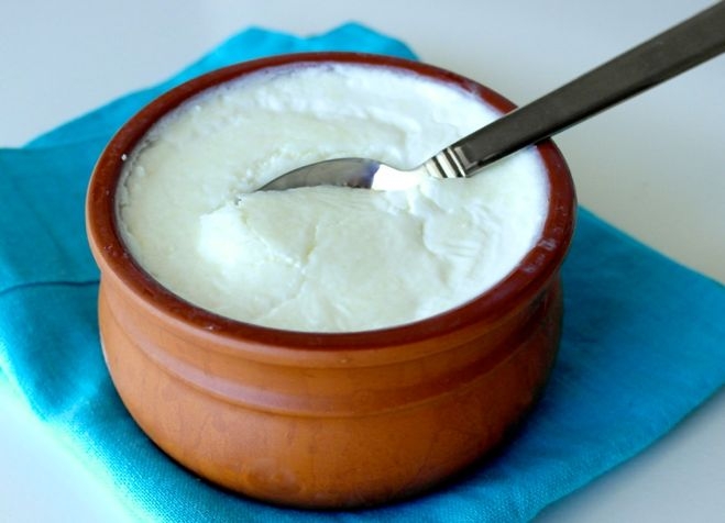 yogurt desserts are causing a sensation in new york