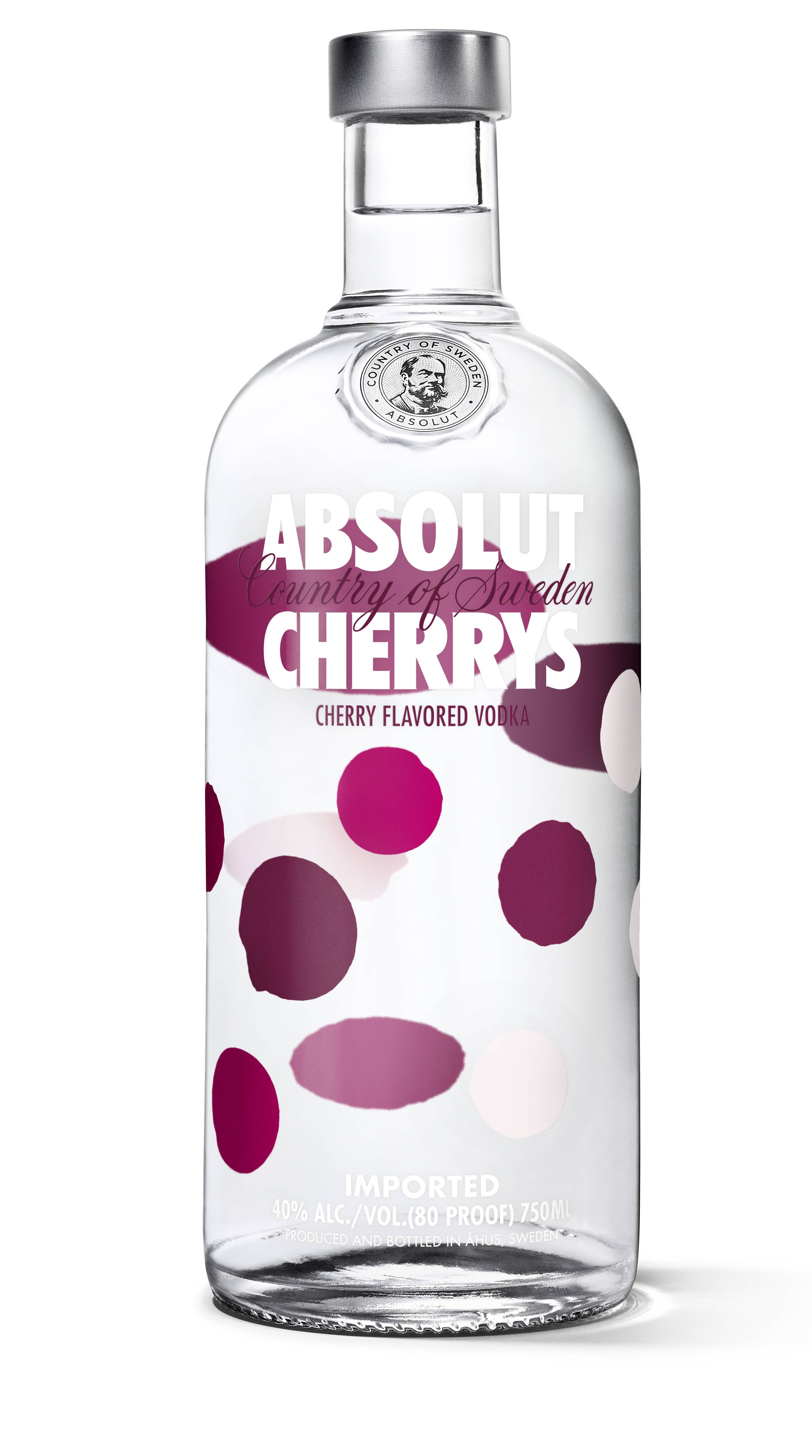 Absolut-Cherrys-White-Background-2