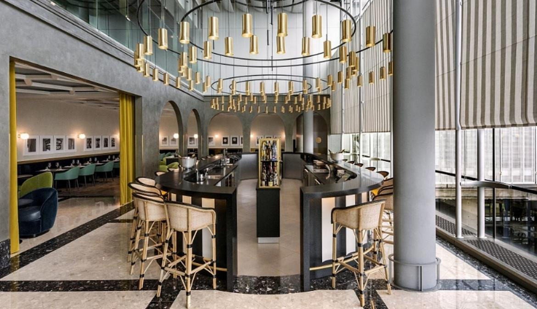 Cdg Paris Best Airport Restaurant 1170x672