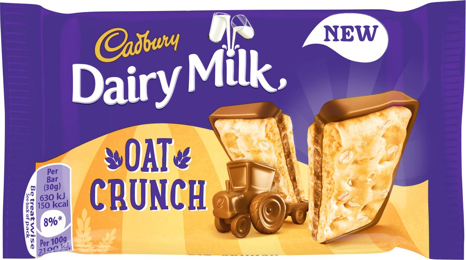Cadbury_Oat-Crunch