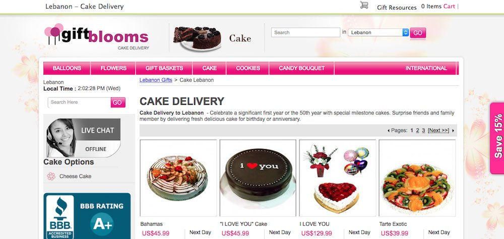 Cakes_Delivery_Lebanon2