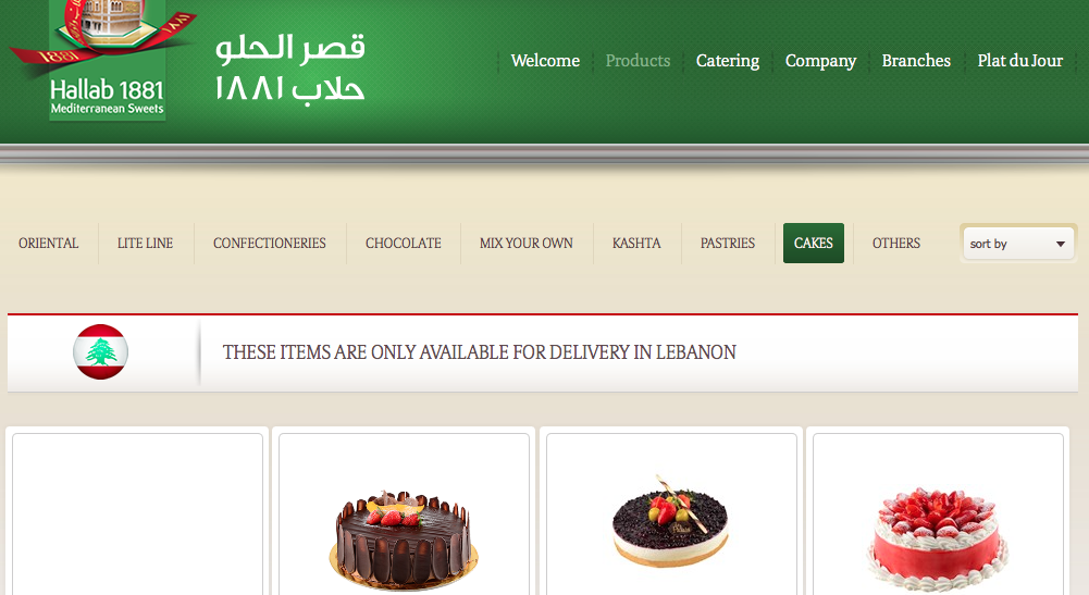Cakes_Delivery_Lebanon9