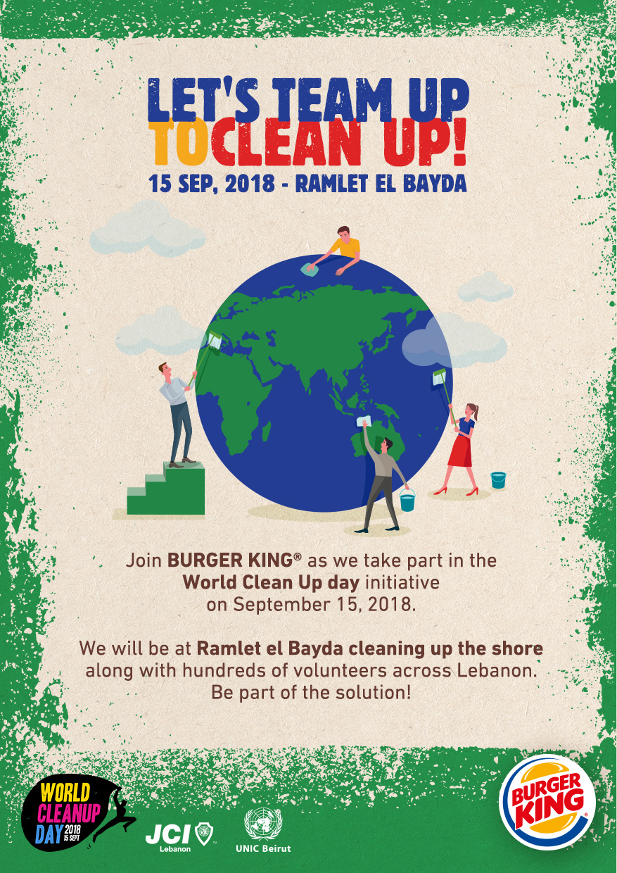 BK-World-Clean-Up-Day-inter-02-E