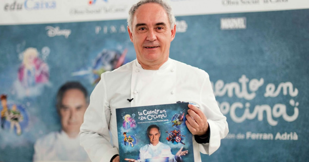 Ferran-Adria-Disney-inspired-recipes-1170x614