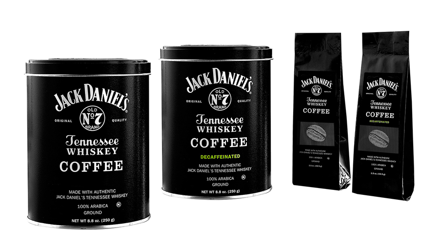 Jack-Daniels-Whiskey-Coffee-Cover