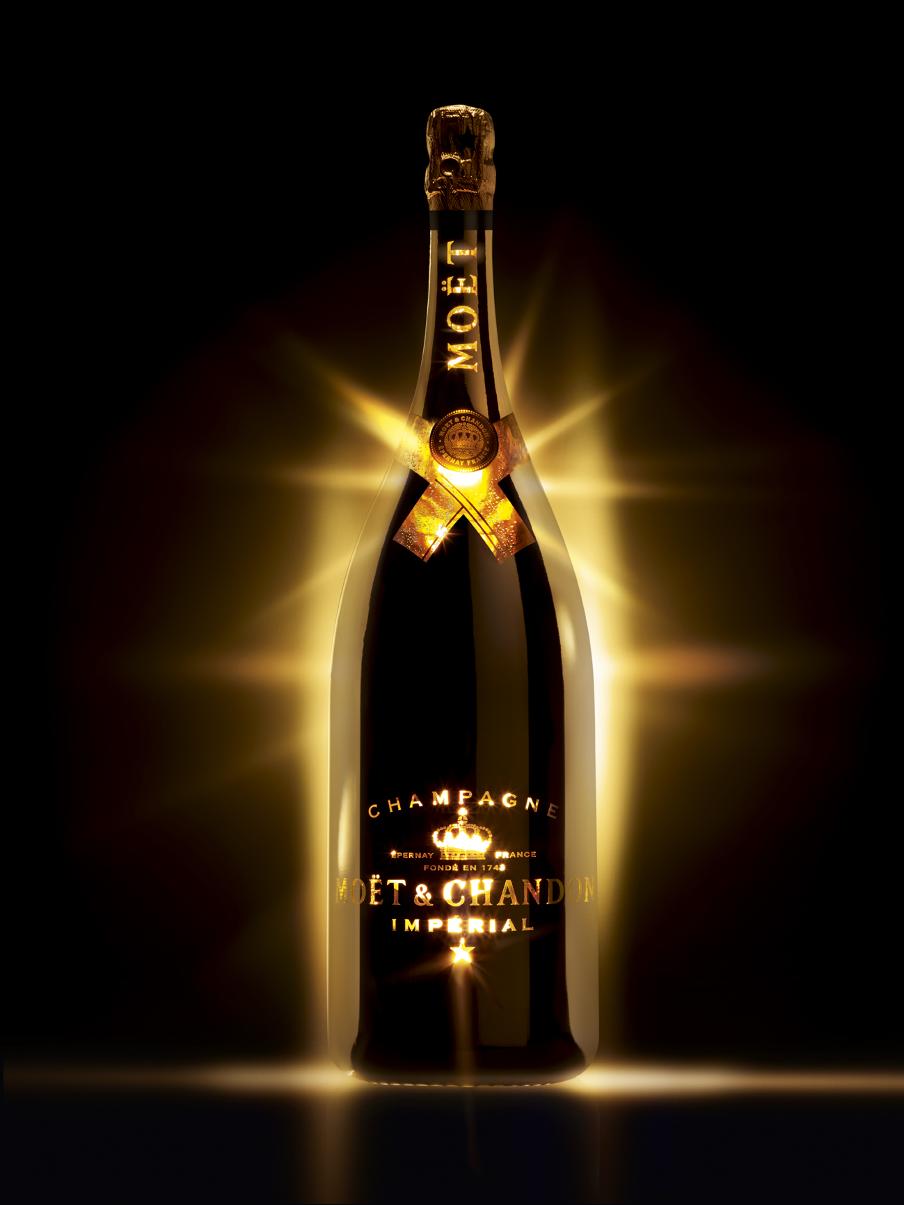 Moët-Chandon-Moët-Impérial-Bright-Night-Methuselah