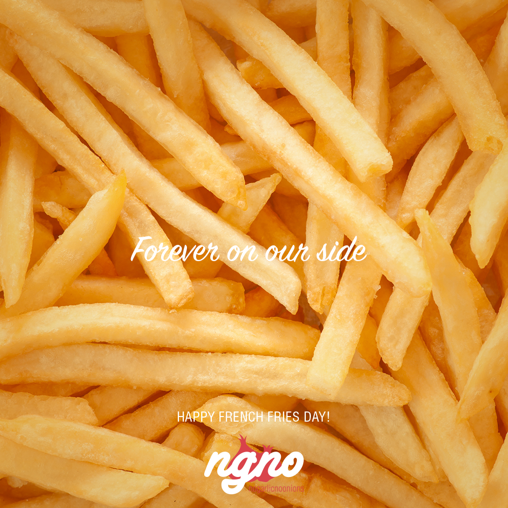 NGNO-french-fries-2
