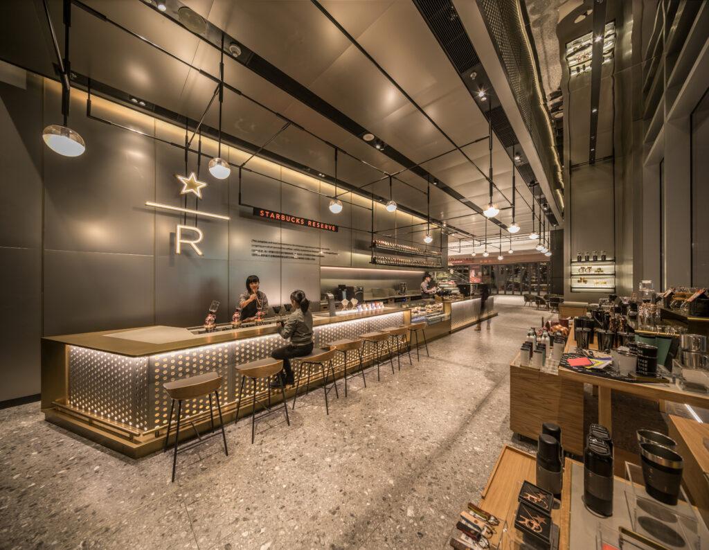 Starbucks-30000th-Store-China-1024x794