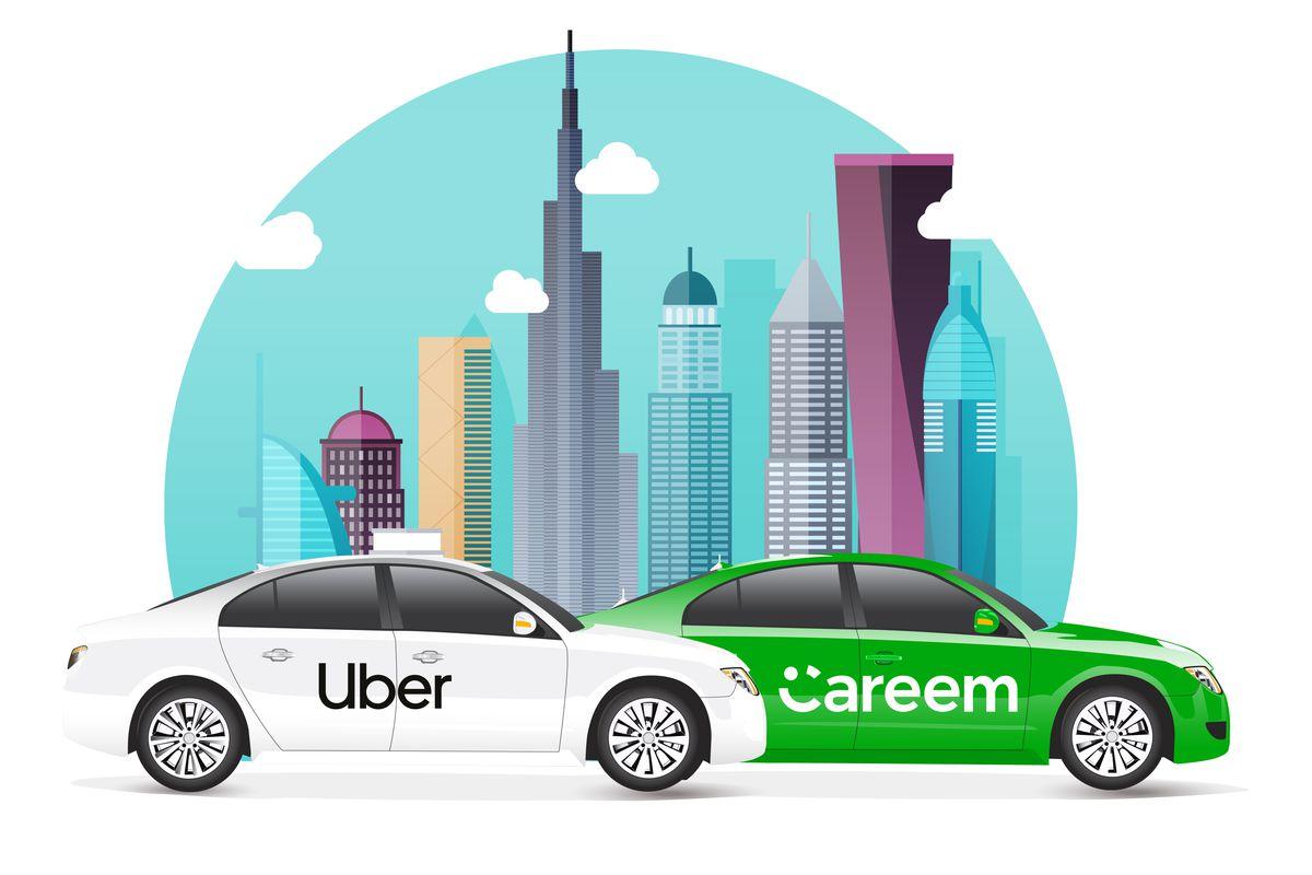 Uber_Careem_Image_.0