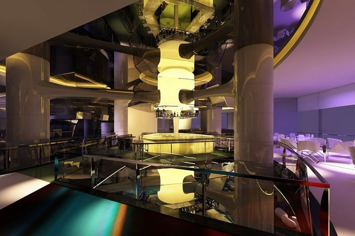 W-Hotel-Dubai-Officially-Opens-For-Business-2_1