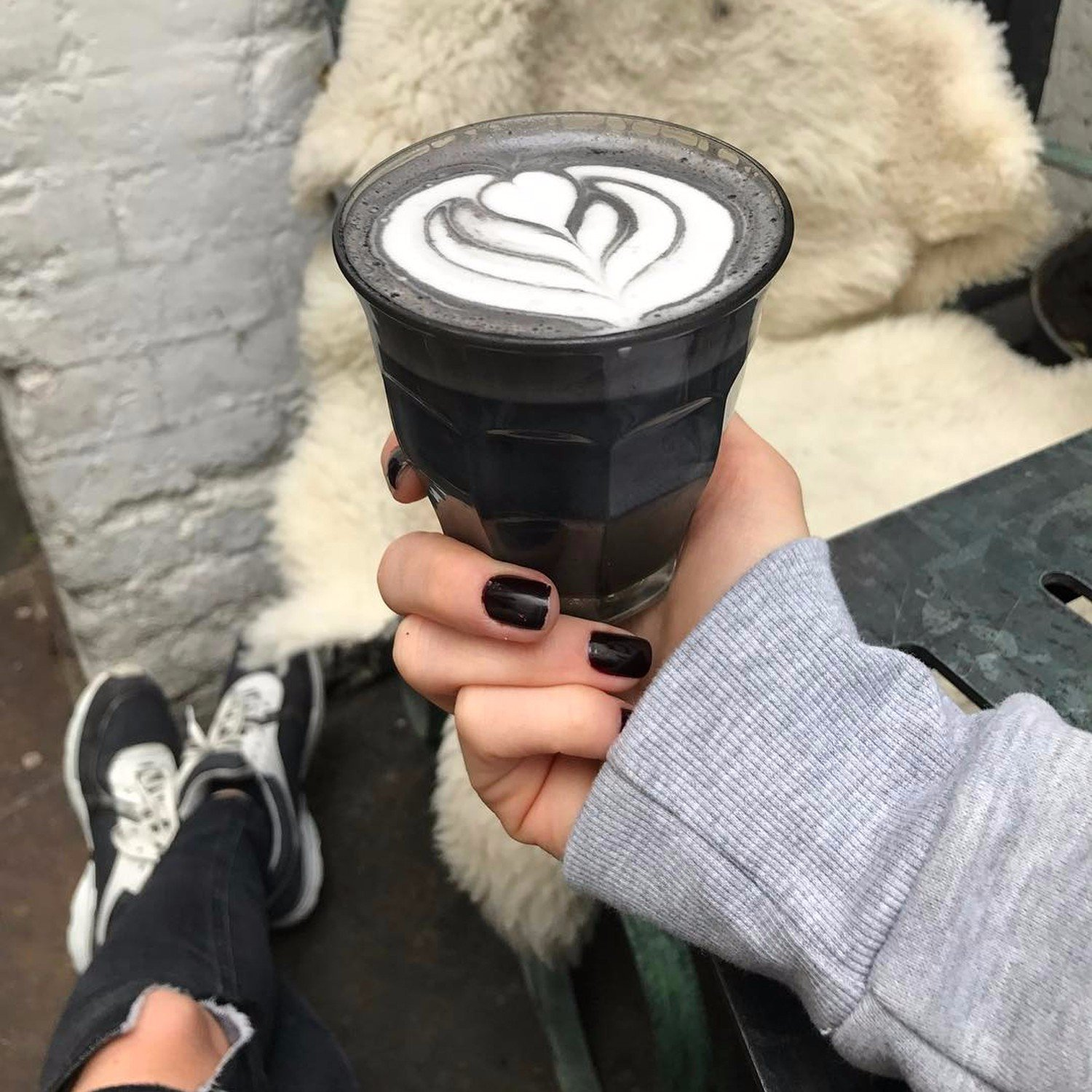 What-Charcoal-Latte