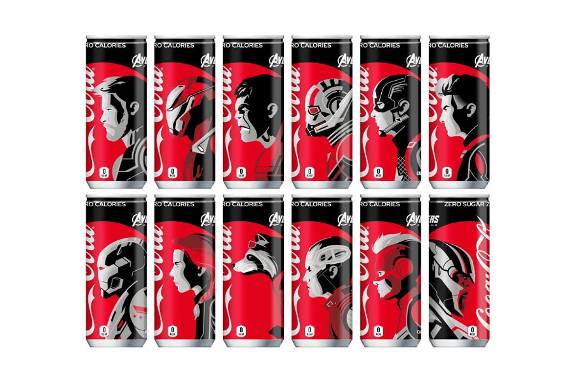 avengers-coca-cola-endgame-1