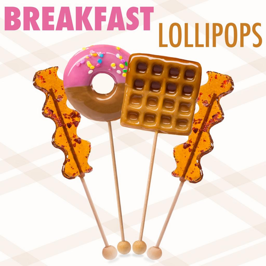 breakfastlolipop
