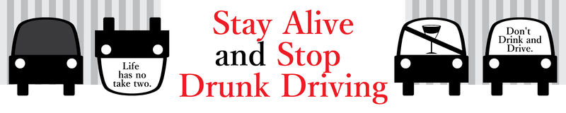 don-t-drink-drive-stay-alive-stop-drunk-driving-aware