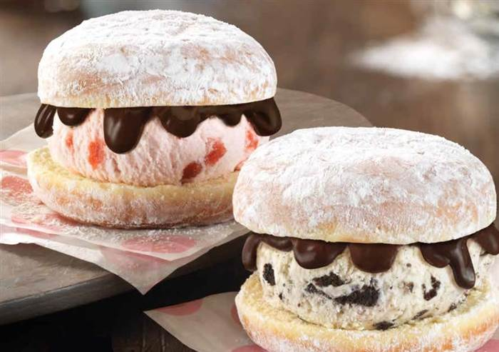 donut_ice_cream_sandwiches_4d053d8050604588a9037c61b307a436.today-inline-large