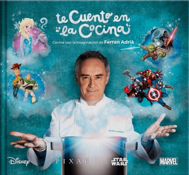 ferranadria_kidsrecipes