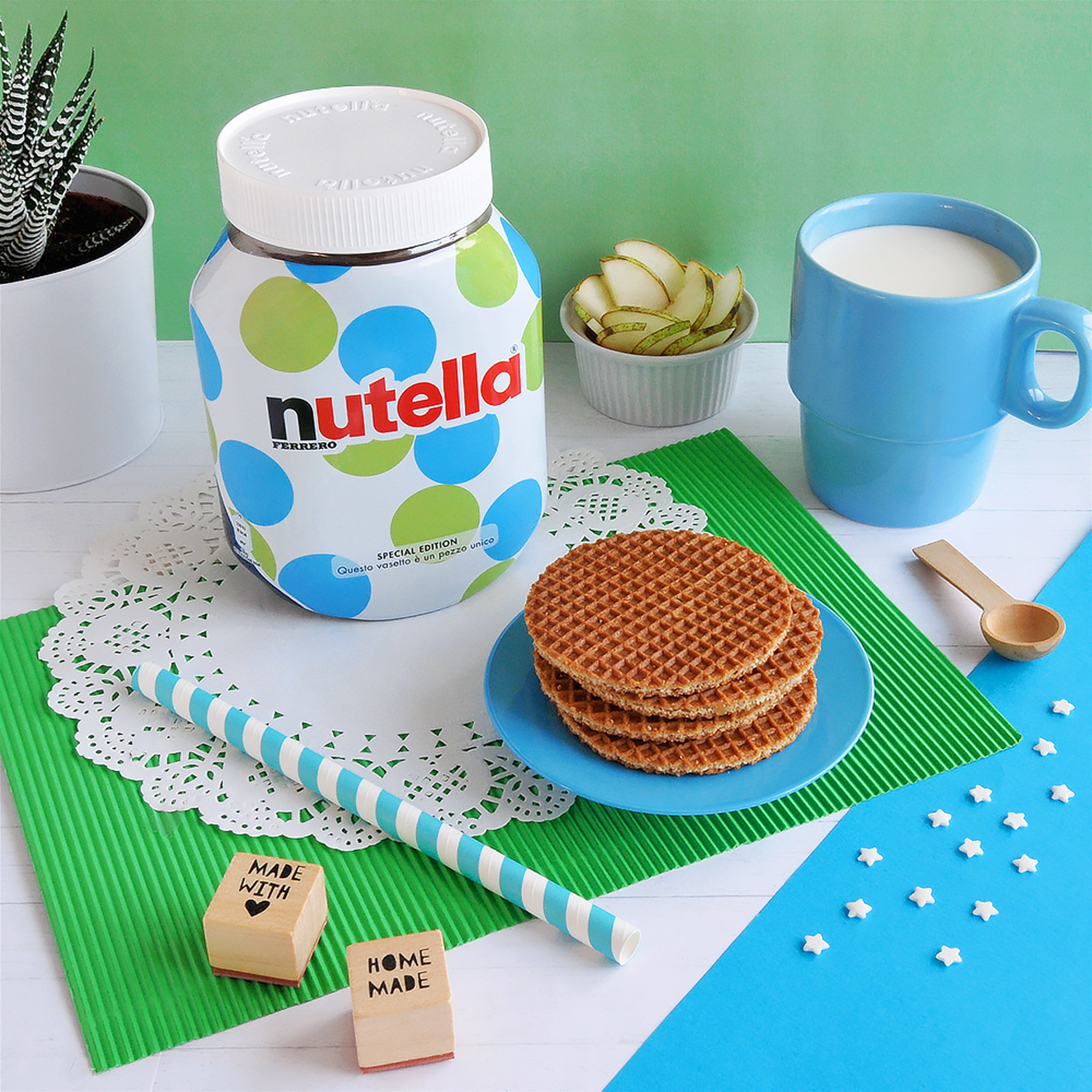 nutella-unica-packaging-design-products-_dezeen_2364_col_2