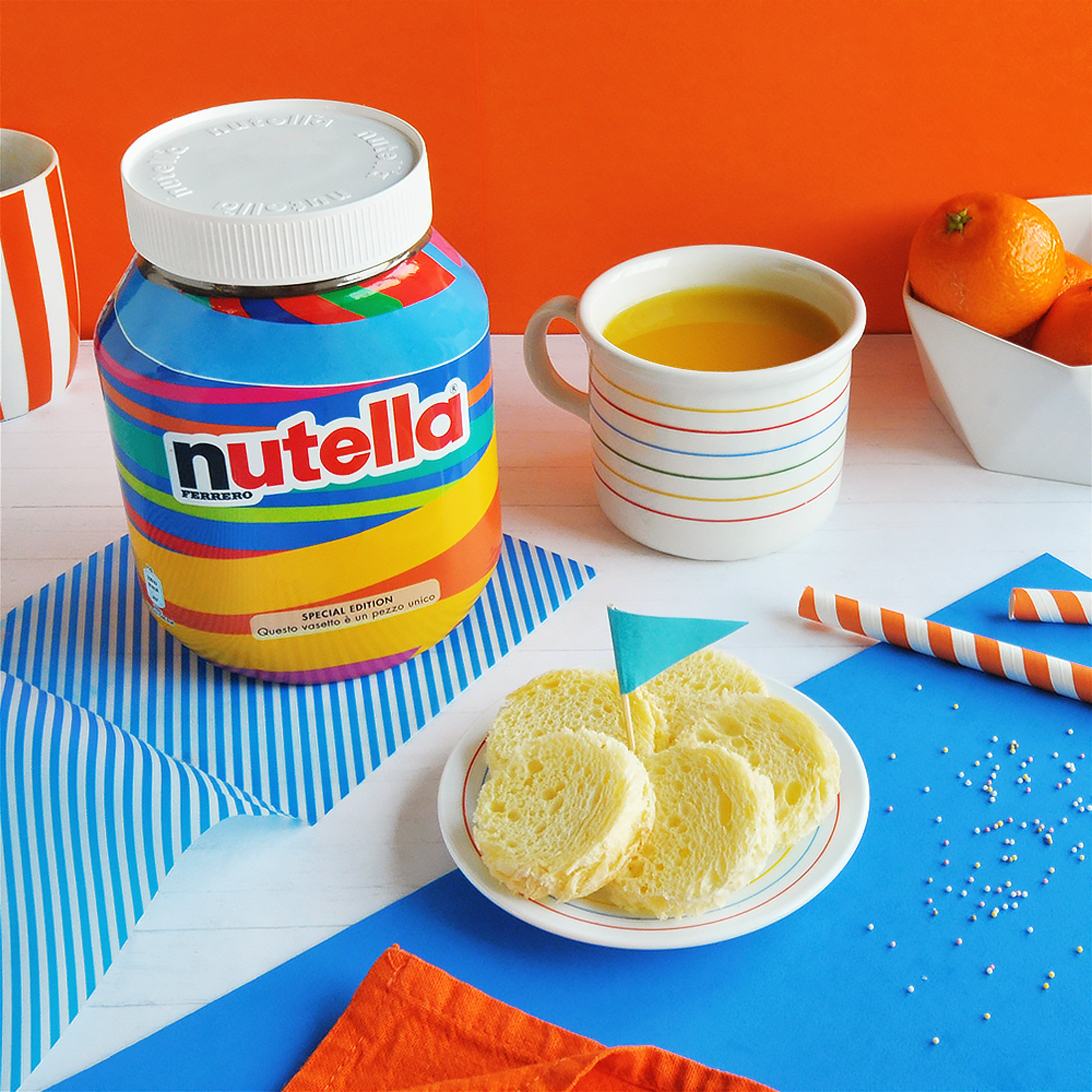 nutella-unica-packaging-design-products-_dezeen_2364_col_3