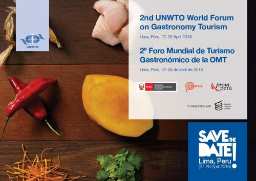 save_the_date_peru_gastronomy_forum-500x354
