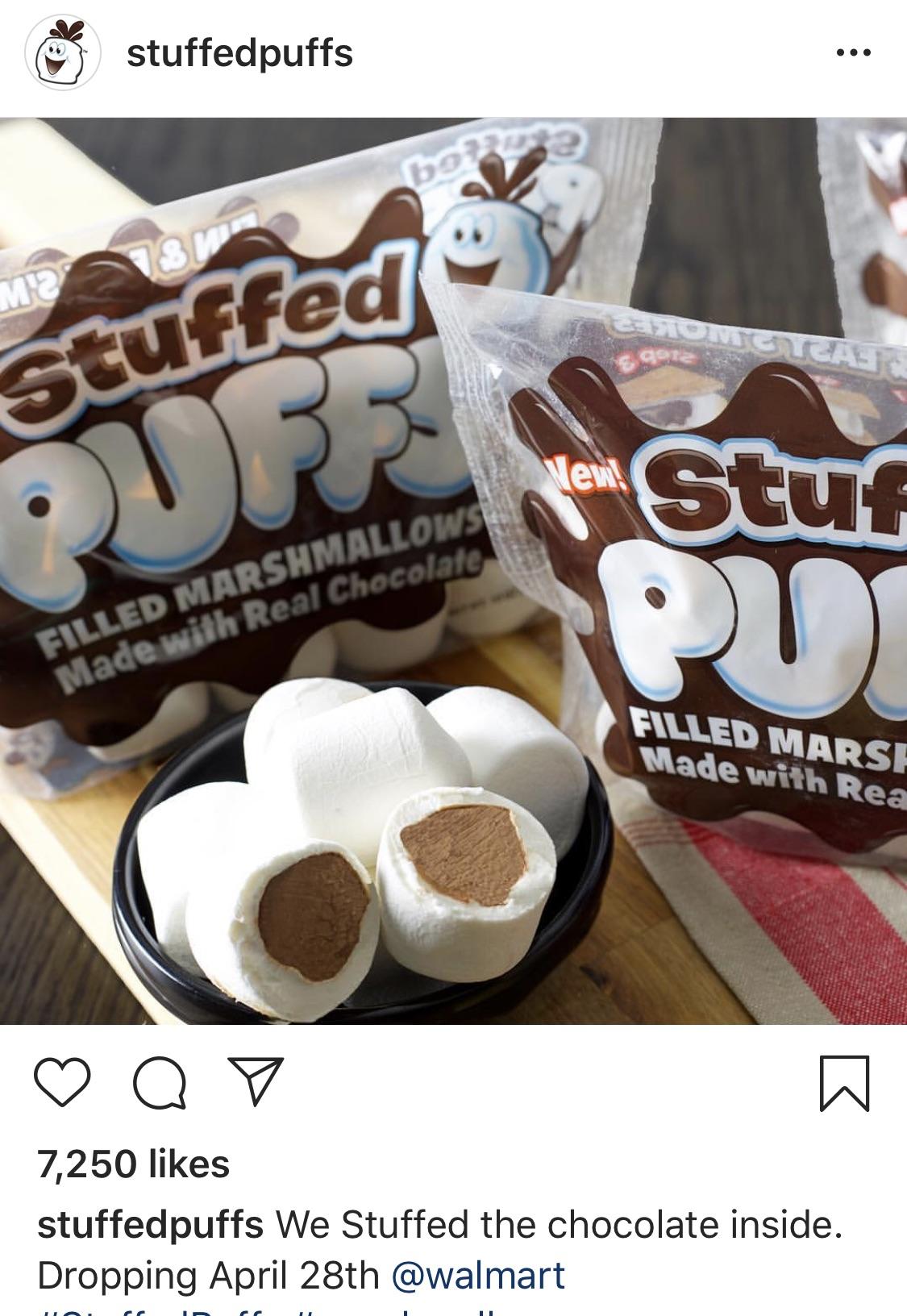 stuffed puffs2