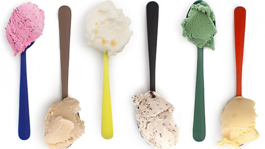 web_colors_collection_spoons